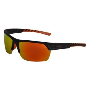 Brýle Husky Slide hnědá/oranžová, Husky
