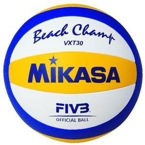 Míč beach volejbal Mikasa VXT-30, Mikasa