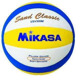 Volejbalový míč Mikasa VSV300M, Mikasa