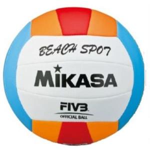 Volejbalový míč Mikasa VXS-BSP, Mikasa