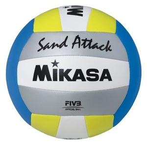 Volejbalový míč Mikasa VXS-SA, Mikasa