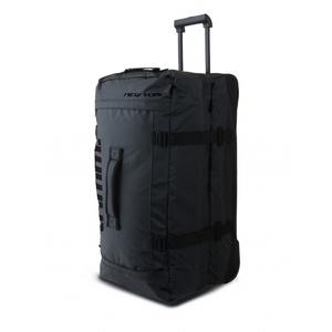 Cestovní taška Trimm New York, Trimm