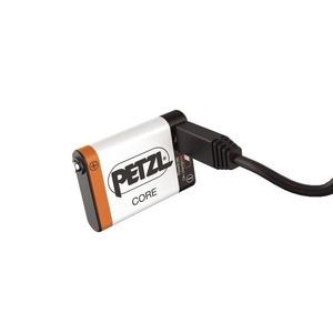 Akumulátor Petzl Core E99ACA, Petzl