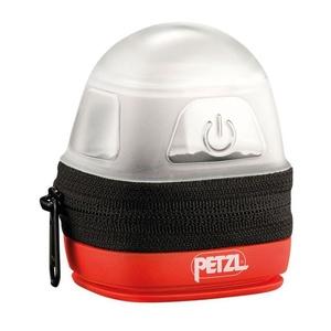 Pouzdro/lampa Petzl Noctilight E093DA00, Petzl