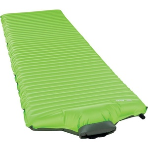 Karimatka Therm-A-Rest NeoAir All Season SV regular wide 09833, Therm-A-Rest