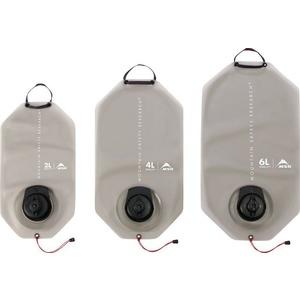 Vak na vodu MSR DromLite Bag 4 L 09584, MSR