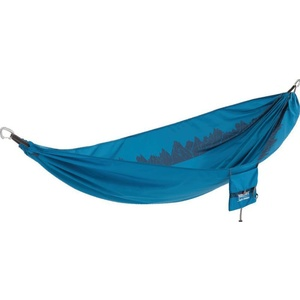 Houpací síť Therm-A-Rest Slacker Hammocks Double Blue 09631, Therm-A-Rest