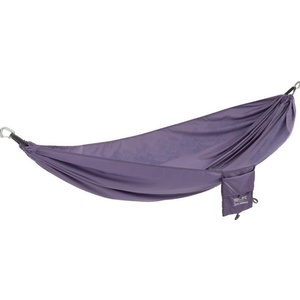 Houpací síť Therm-A-Rest Slacker Hammocks Double Purple Sage 09630, Therm-A-Rest