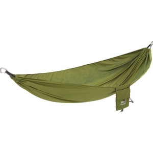 Houpací síť Therm-A-Rest Slacker Hammocks Single Khaki 09624, Therm-A-Rest