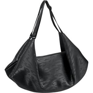 Taška adidas G CONTEMP BAG BLACK BQ1255, adidas