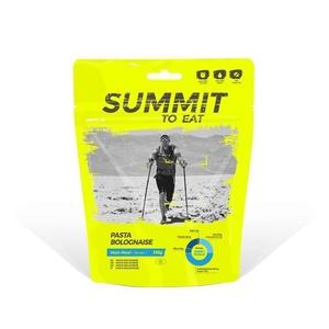 Summit To Eat těstoviny Boloňské 800100, Summit To Eat