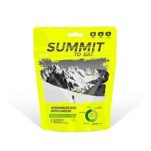 Summit To Eat míchaná vajíčka se sýrem 808100, Summit To Eat