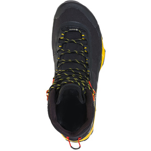 Pánské boty La Sportiva TxS Gtx black/yellow, La Sportiva
