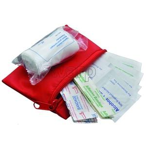 Baladeo sada první pomoci PLR044, Baladéo