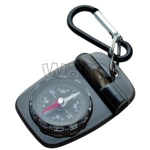 Baladeo kompas PLR204