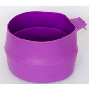 Hrnek Wildo Fold-A-Cup Large SYRINGA, Wildo