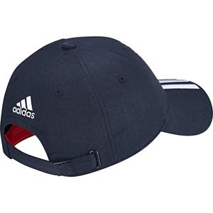 Kšiltovka adidas FC Bayern Mnichov BR7069, adidas