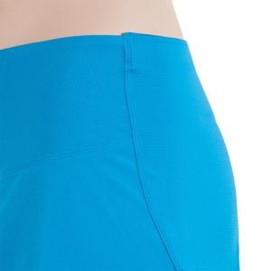 Dámská sportovní sukně Sensor Infinity modrá 17100113, Sensor