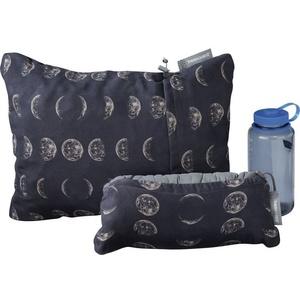 Polštářek Therm-A-Rest Compressilble S Moon 10765, Therm-A-Rest