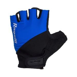 Cyklistické rukavice Rogelli DUCOR 006.028, Rogelli