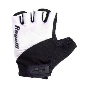 Cyklistické rukavice Rogelli DUCOR 006.031