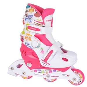 Brusle Tempish Owl Baby Skate, Tempish