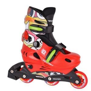 Brusle Tempish Monster Baby Skate, Tempish