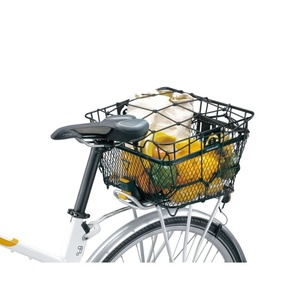 Košík na nosič Topeak MTX TB2005, Topeak