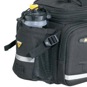 Brašna Topeak MTX TRUNK Bag EXP s bočnicemi TT9647B, Topeak