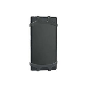 Držák smartphonu Topeak Omni RideCase pro SmartPhone 4,5', Topeak