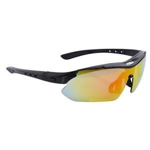 Brýle na in-line Tempish CONTRA black, Tempish