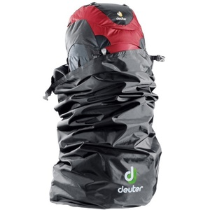 Ochranný vak Deuter Flight Cover 60 , Deuter