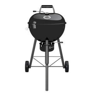 Gril OutdoorChef Chelsea 480 C black, OutdoorChef