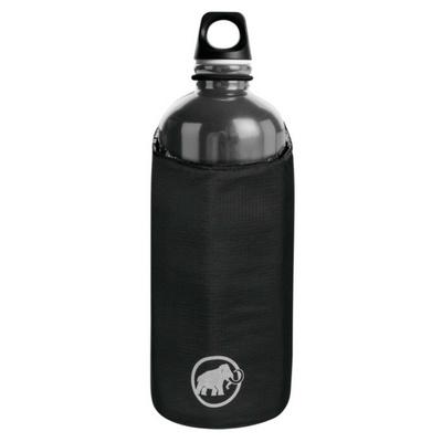 Pouzdro Mammut Add-on bottle holder insulated