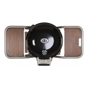 Plynový Gril OutdoorChef Montreux 570 G black, OutdoorChef