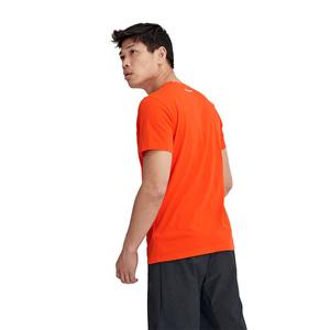 Pánské tričko Mammut Logo T-Shirt Men (1017-07295) spicy, Mammut