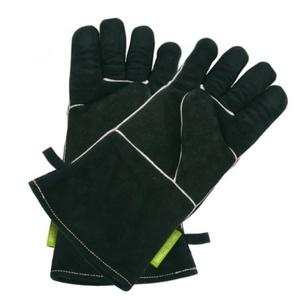 Grilovací rukavice Outdoorchef černá, OutdoorChef