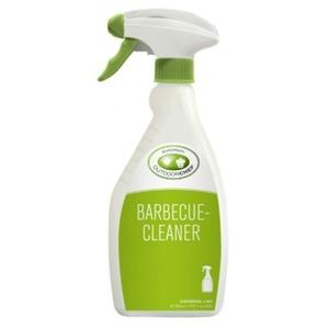 Čistící prostředek Outdoorchef Barbecue Cleaner , OutdoorChef