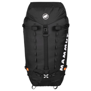 Batoh Mammut Trion Nordwand 38 black