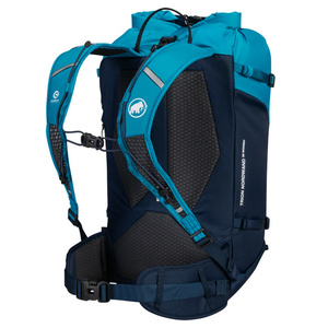 Batoh Mammut Trion Nordwand 28 Women sky/night, Mammut