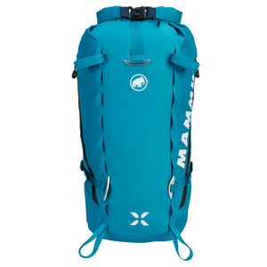 Batoh Mammut Trion Nordwand 15 sky/night, Mammut