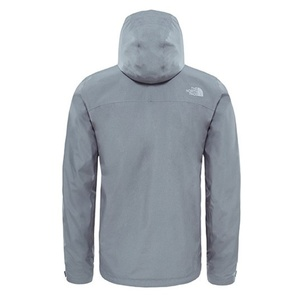 Bunda The North Face M SANGRO JACKET A3X5PUW, The North Face