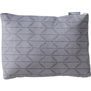 Obal na polštář Therm-A-Rest Trekker Pillow Case 10951, Therm-A-Rest