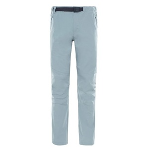Kalhoty The North Face M DIABLO PANT A8MPH5F REG, The North Face