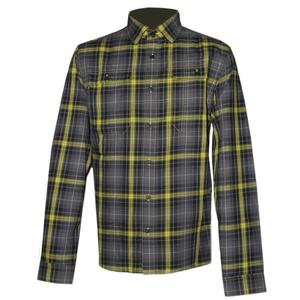 Košile Spyder Crucial LS Button Down Shirt 417074-326, Spyder