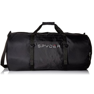 Taška Spyder Ambition Meduim Duffel 726962-001, Spyder