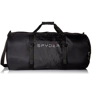 Taška Spyder Ambition Small Duffel 726960-001, Spyder
