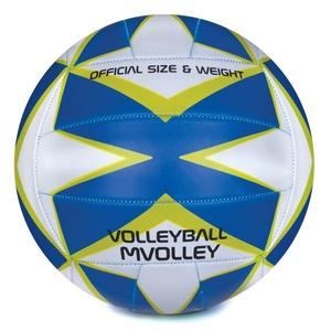 Volejbalový míč Spokey MVOLLEY modrý, Spokey