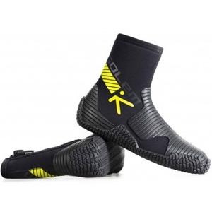 Neoprenové boty Hiko sport Golem 52900, Hiko sport