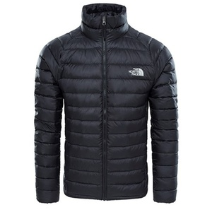 Bunda The North Face M TREVAIL 39N5KX7, The North Face